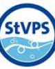 StVPS, a.s.